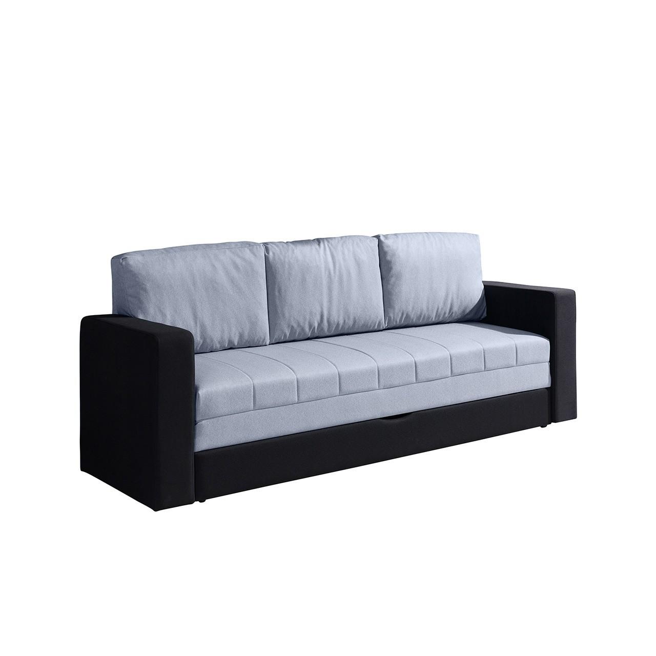 Couch Mit Bettkasten Top Sofa Bettkasten Couch With Couch Mit Bettkasten Cool Ecksofa Sofa