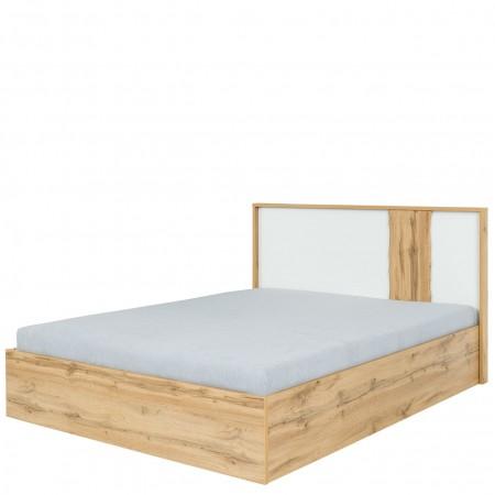 Bett Mit Bettkasten Druvo Dr82 X Moebel24