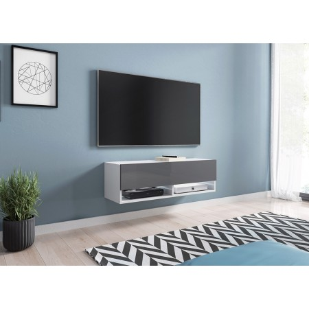 Tv Lowboard Alla 100 X Moebel24