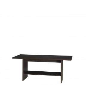 Tisch Inies IN17