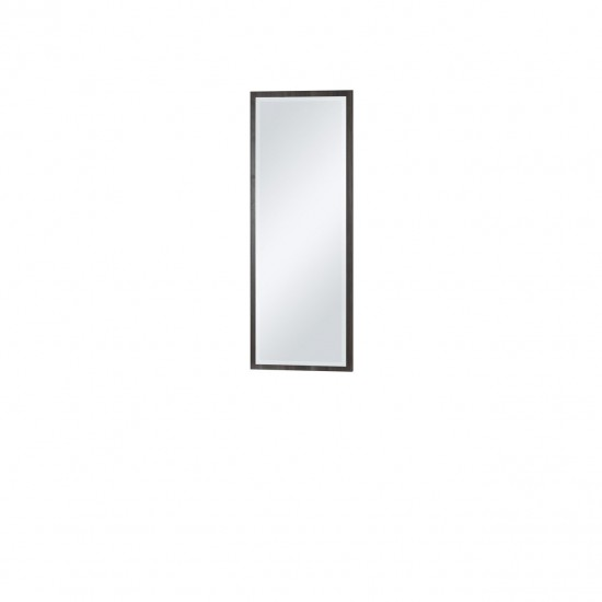 Spiegel Inies IN24