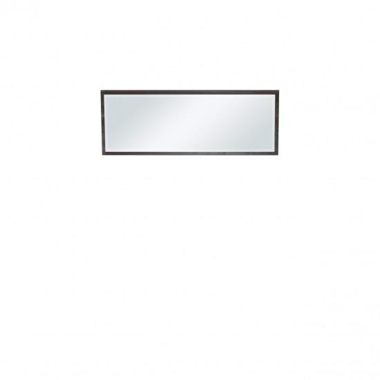 Spiegel Inies IN25