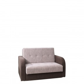 Sofa American Surano II mit Schlaffunktion