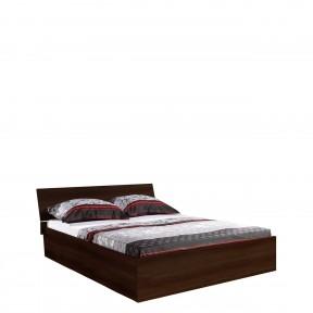 Schlafzimmer-Set Freja FE9