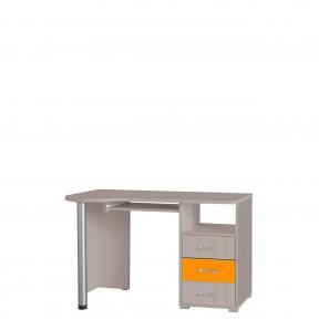 Schreibtisch Lotte LT11