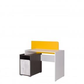 Schreibtisch Wruno WR08