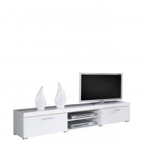 TV-Lowboard Bambo