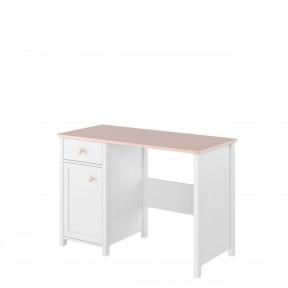 Schreibtisch Mona 1D1S MN03