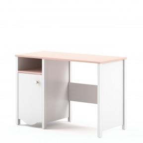 Schreibtisch Mine 1D1S MI03