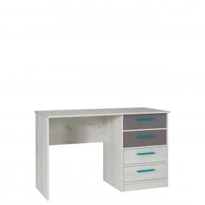Schreibtisch Ponez P06
