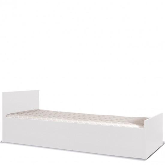 Bett 90 Mordimer MM28