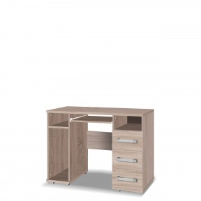 Schreibtisch Mordimer MM31