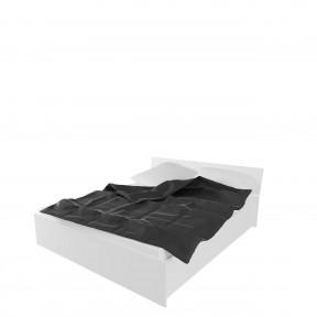 Schlafzimmer-Set Freja FE5