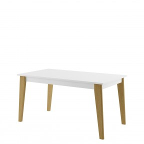 Tisch Demod DM12