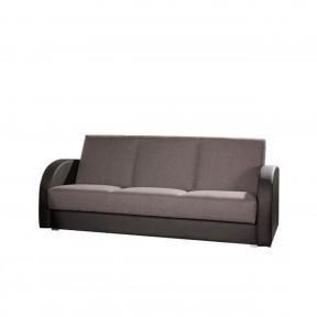 Sofa Sunet II mit Bettkasten und Schlaffunktion