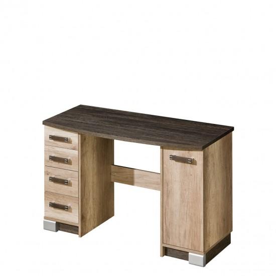 Schreibtisch Romi R15