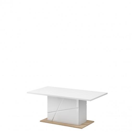 Tisch Tiffi TF09