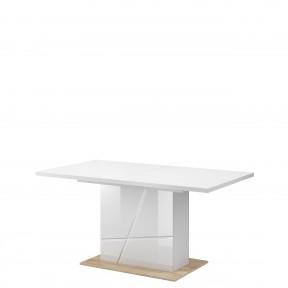 Tisch Tiffi TF10