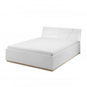 Bett mit Bettkasten Tiffi TF13