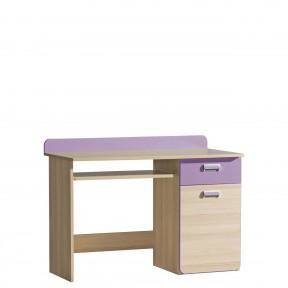 Schreibtisch Nora N10