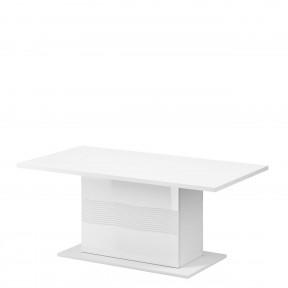 Tisch Bester BS09