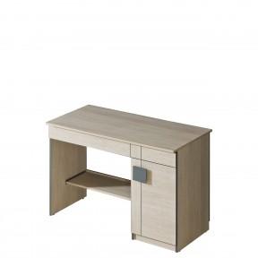 Schreibtisch Ines I6