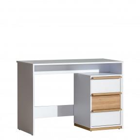 Schreibtisch Simon S14