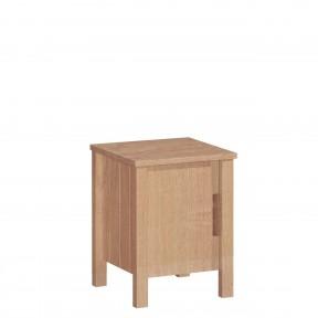 Holznachttisch Rene R8
