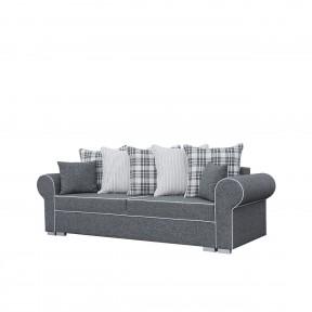 Sofa Shubert mit Schlaffunktion und Bettkasten