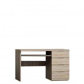 Schreibtisch Moritz M13