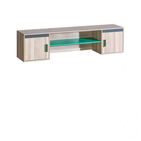 Schreibtischaufsatz Nikoletta N17