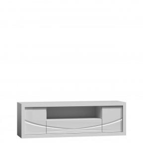 TV-Lowboard Everec EV05