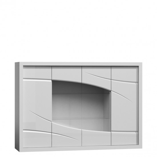 Highboard Everec EV11