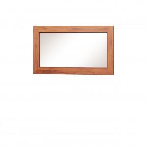 Spiegel Gaunter GA17