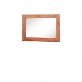 Spiegel Gaunter GA18