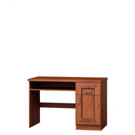 Schreibtisch Gaunter GA19