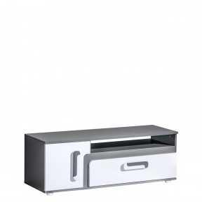 TV-Lowboard Geisa 120 GS17