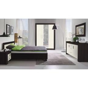 Schlafzimmer-Set Car II
