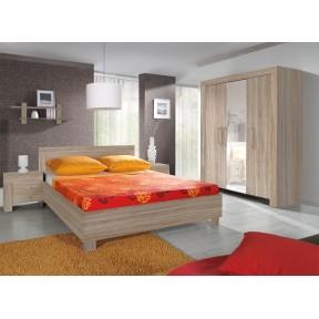 Schlafzimmer-Set Prim IV