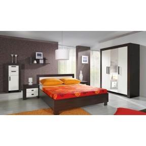 Schlafzimmer-Set Prim VI