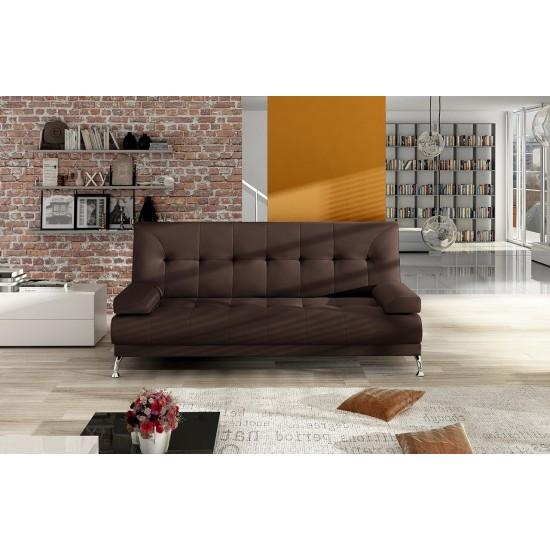 Sofa Veit mit Schlaffunktion