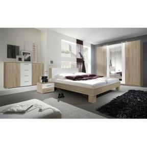 Schlafzimmer-Sets - x-moebel24