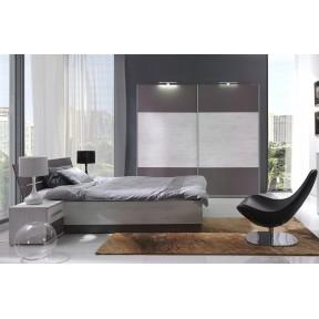Schlafzimmer-Set Lares II