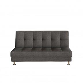 Sofa Storch mit Schlaffunktion und Bettkasten