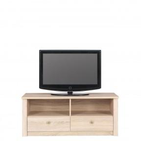 TV-Lowboard Kardec KR18