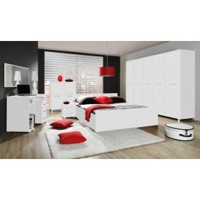Schlafzimmer-Set Mordimer I