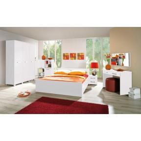 Schlafzimmer-Set Mordimer II