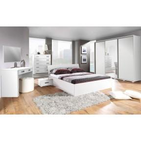 Schlafzimmer-Set Freja I