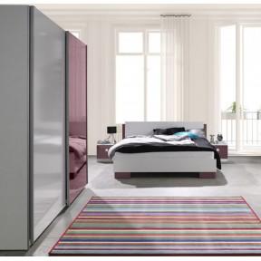 Schlafzimmer-Set Muxi I