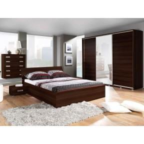 Schlafzimmer-Set Freja II